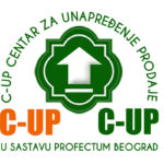 logo-cup